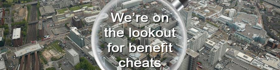 zwrot housing benefit zapytaj roberta