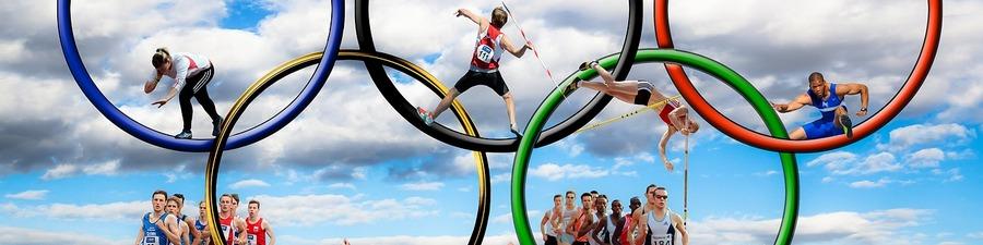 olimpiada 2016 krotka analiza